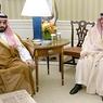 Саудовские шейхи инвестируют в Россию