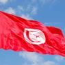 Налог на выезд из Туниса распространяется и на детей