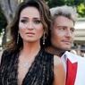 Софи Кальчева рассказала, почему Николай Басков на ней не женится