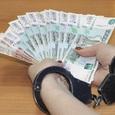 Представитель Генпрокуратуры назвал регионы и профессии, где больше всего берут взятки