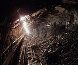 На шахте в Кузбассе произошло обрушение из-за выброса метана, трое шахтеров погибли