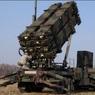 США отозвали предложение Турции о поставках комплексов Patriot