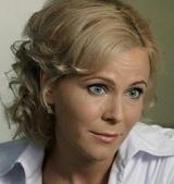 Сериальная звезда Мария Куликова рассказала о своем избраннике