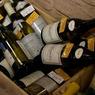 Вино компенсирует нехватку физической активности, полагают ученые