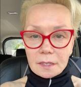 "Евдокия Германова объявила о уходе из ""Табакерки"""
