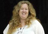 Сводная сестра Дрю Бэримор найдена мёртвой в своей машине