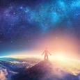 Исследователь рассчитал шансы на возникновение внеземной жизни