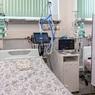 Жертвой пожара в больнице Москвы стала пациентка, подключенная к неисправному аппарату ИВЛ