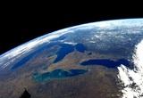 Ученые рассказали, что поможет человечеству избавиться от хаоса на Земле