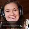 В Skype появился сервис синхронного перевода голосовых звонков