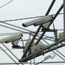 Более трети поврежденных вирусом видеокамер удалось восстановить