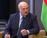 Лукашенко вновь заговорил о новой Конституции и назвал условия своего ухода