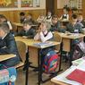 Особенности национальных рейтингов в школьный период