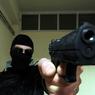 Жительница Орла наняла киллера для убийства собственного сына