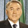 Казахстан планирует вступить в ВТО до конца 2014 года