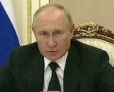 Путин выступил против отмены лимита на легионеров в российском футболе