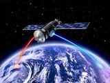 Космическая разведка РФ обнаружила на орбите шпионов