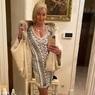 Волочкова объявила о расставании с возлюбленным, которого никому не показывала