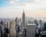 Власти Нью-Йорка запретили посещение практически всех общественных мест без прививки от Covid