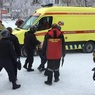 В Перми вынесли приговор второму подростку по делу о нападении на школу
