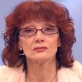 Ольгу Зарубину исключили из списка в концерте в память о Владимире Шаинском