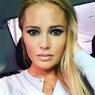 Дана Борисова сделала пластическую операцию - подтяжку лица