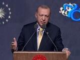 Эрдоган заявил, что Турция задержала жену, сестру и зятя аль-Багдади