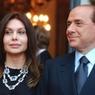 Экс-супруга Берлускони добилась восстановления суммы алиментов