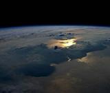 Земля, какой ее мало кто видел: опубликованы лучшие фото вида планеты из космоса