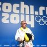 Немецкая биатлонистка жестко наказана за допинг