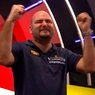 Дартс: В Лейксайде стали известны чемпионы мира
