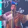 """Возмутившую наших чиновников песню Manizha номинировали на премию лучших текстов """"Евровидения"""""""