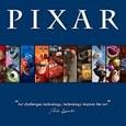 Аниматоры Pixar показали короткометражку, над которой трудились 5 лет «для себя»