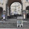 Как на Украине вербуют шпионов Госдепа и жертв власти (ВИДЕО)