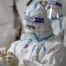 МИД Китая объяснил отсутствие разрешения на въезд экспертов ВОЗ по изучению COVID-19