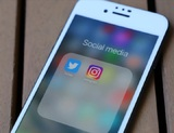 Замглавы Роскомнадзора допустил возможность блокировки Twitter через месяц