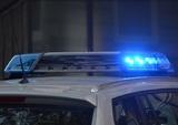 В Индианаполисе произошла стрельба - сообщают о восьми погибших