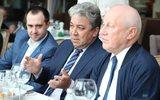 Бизнес сможет возродиться, если власть «ослабит хватку», считают банкиры