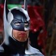 Названы лучшие Бэтмен и Женщина-кошка