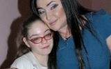 Первый канал извинился перед Лолитой за ошибочный диагноз ее дочери