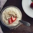 Бактерии в йогурте могут влиять на мозг человека