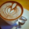 Starbucks запускает в России новый формат кофеен
