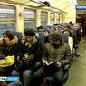 Кабмин согласился обнулить НДС на пригородные железнодорожные перевозки