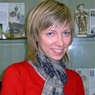 Ведущая НТВ Наталья Мальцева рада, что рак помог ей изменить жизнь