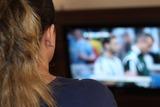 Депутат предложил сократить рабочий день перед матчами сборной России на ЧМ-2018