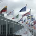 ЕС продлил санкции в отношении России еще на полгода