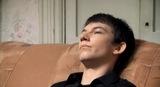 """Актер сериала """"Кадетство"""" Емельянов десять лет выплачивал алименты чужому сыну"""