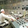 В Англии чуть не случился собственный Чернобыль?