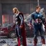 Marvel показала тизер новых «Мстителей»