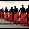 На казнь христиан Египет и ОАЭ ответили бомбежками по исламистам